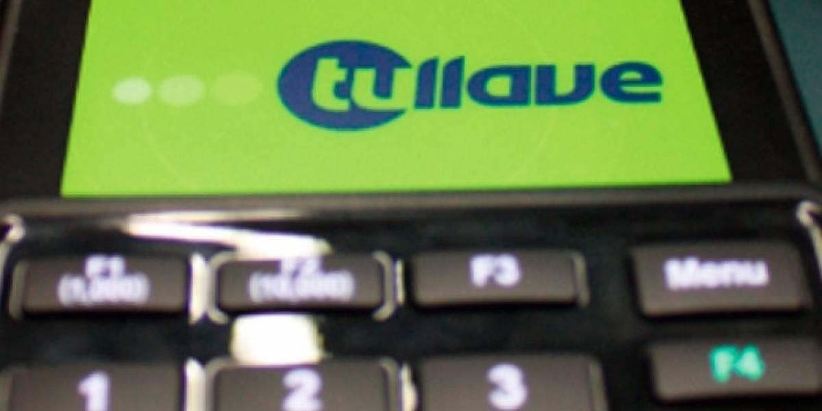 ¿Tiene la tarjeta personalizada de TransMilenio? Conozca los beneficios que se darán desde el 1 de diciembre