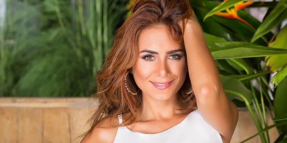 Johanna Fadul se inyectó las nalgas y compartió el video con sus seguidores