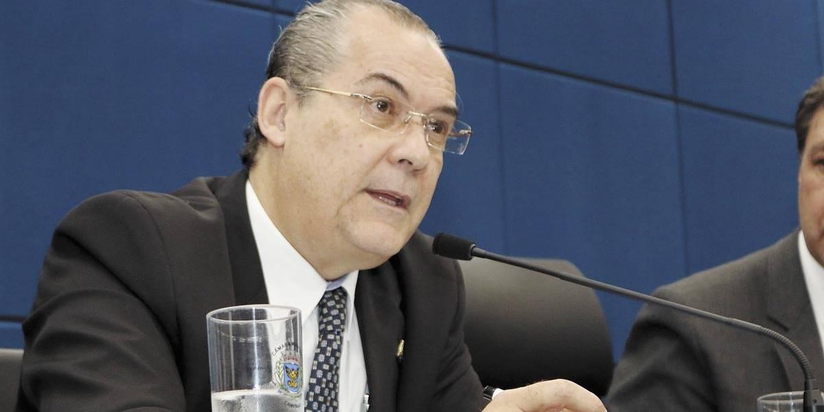 Redução de repasse federal afeta o caixa da prefeitura de Campinas