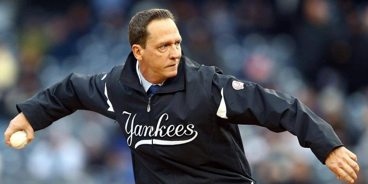 David Cone y Flaherty quieren dirigir a los Yankees