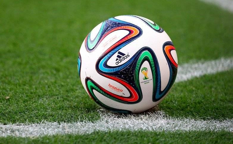 El balón Brazuca se ocupó durante el Mundial de Sudáfrica del 2014/Getty Images