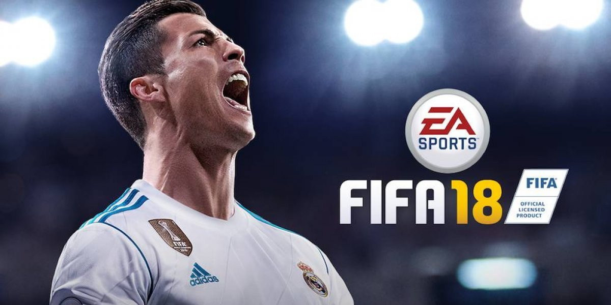 FIFA y Madden ya no se lanzarían anualmente