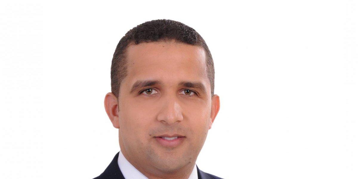 JCI República Dominicana reconocerá a Ciudadanos Activos