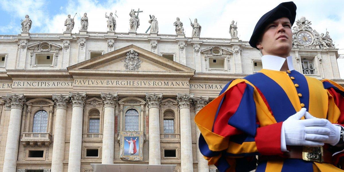 El Vaticano deja de vender cigarros; su segunda fuente de ingresos