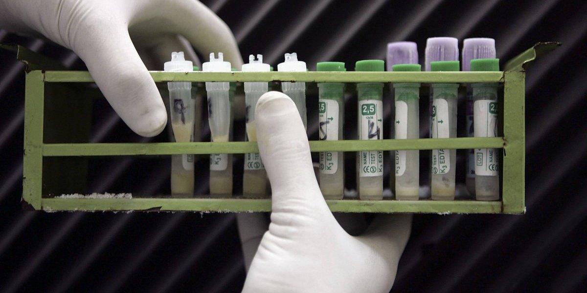 Sida: Sin mitos, pero el contagio sigue