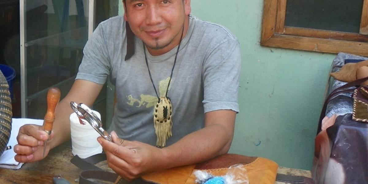 Ethical Fashion Guatemala: Protegiendo a los artesanos de la explotación de la moda