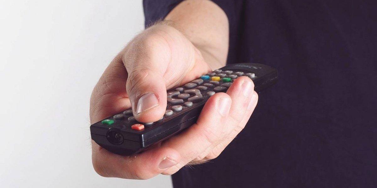 Estas son las Smart TV con mejor precio en el mercado