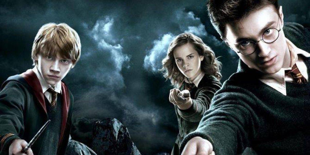 Niantic quiere repetir el éxito de Pokémon GO ahora con Harry Potter