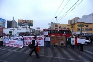 manifestates