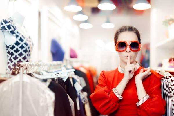 f55ffee643c8 Los mejores lugares para comprar ropa usada de marca y buena calidad ...
