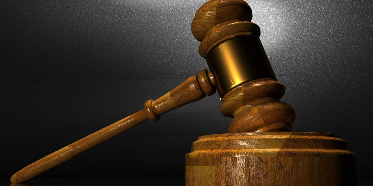 Justiça decide que mulher vai a júri por instigar suicídio de ex