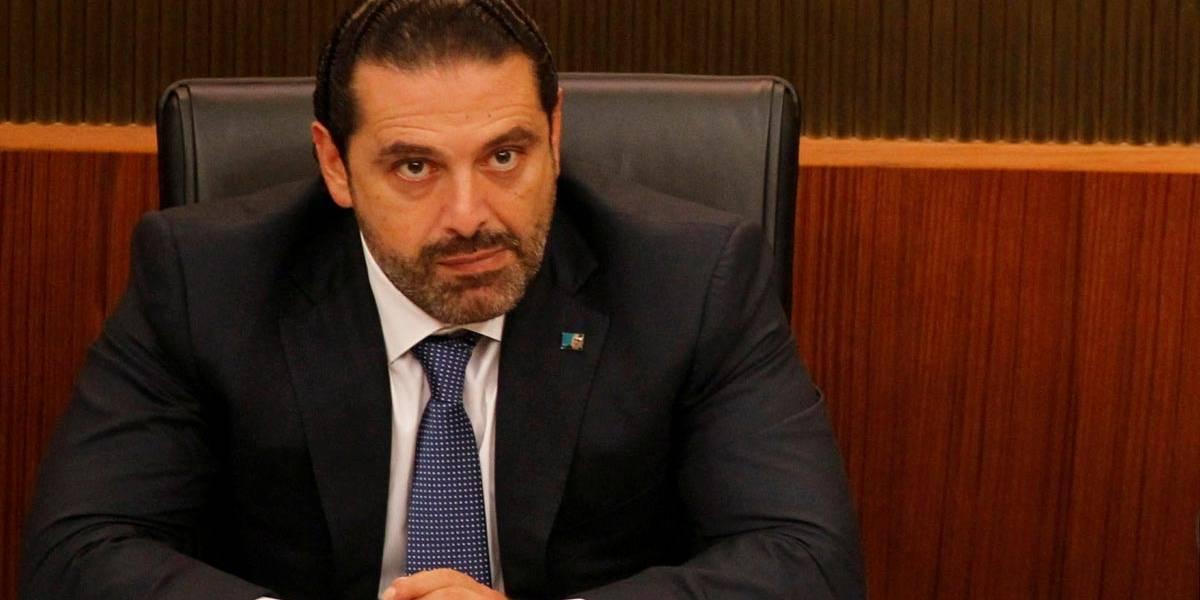 Arábia Saudita, Emirados Árabes e Kuwait pedem que seus cidadãos deixem o Líbano