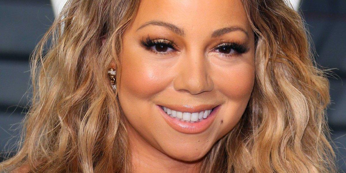 Guardaespaldas denuncia a Mariah Carey por acoso sexual y humillación