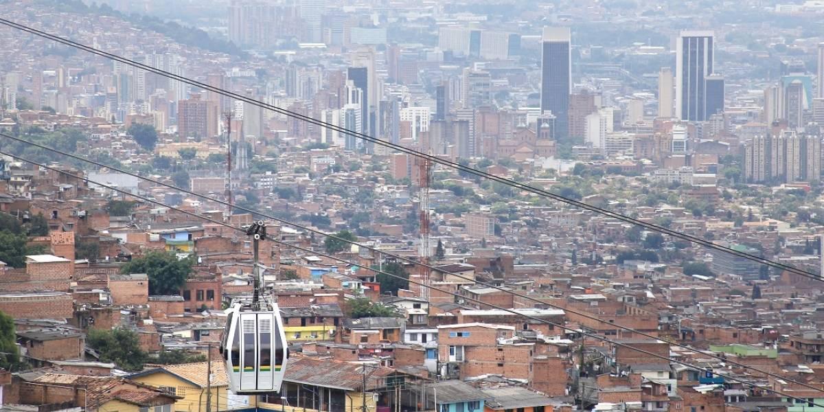 La percepción ciudadana le mide el aceite a la administración de Federico Gutiérrez
