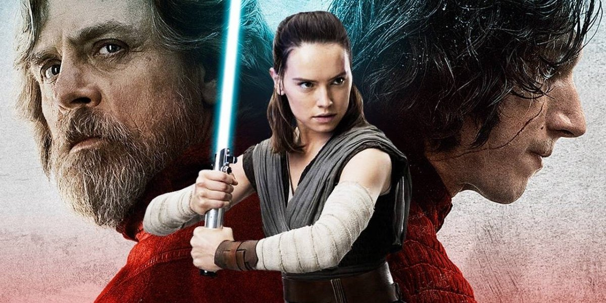 """Comienza la fiebre """"Star Wars"""": fijan fecha para preventa de entradas"""