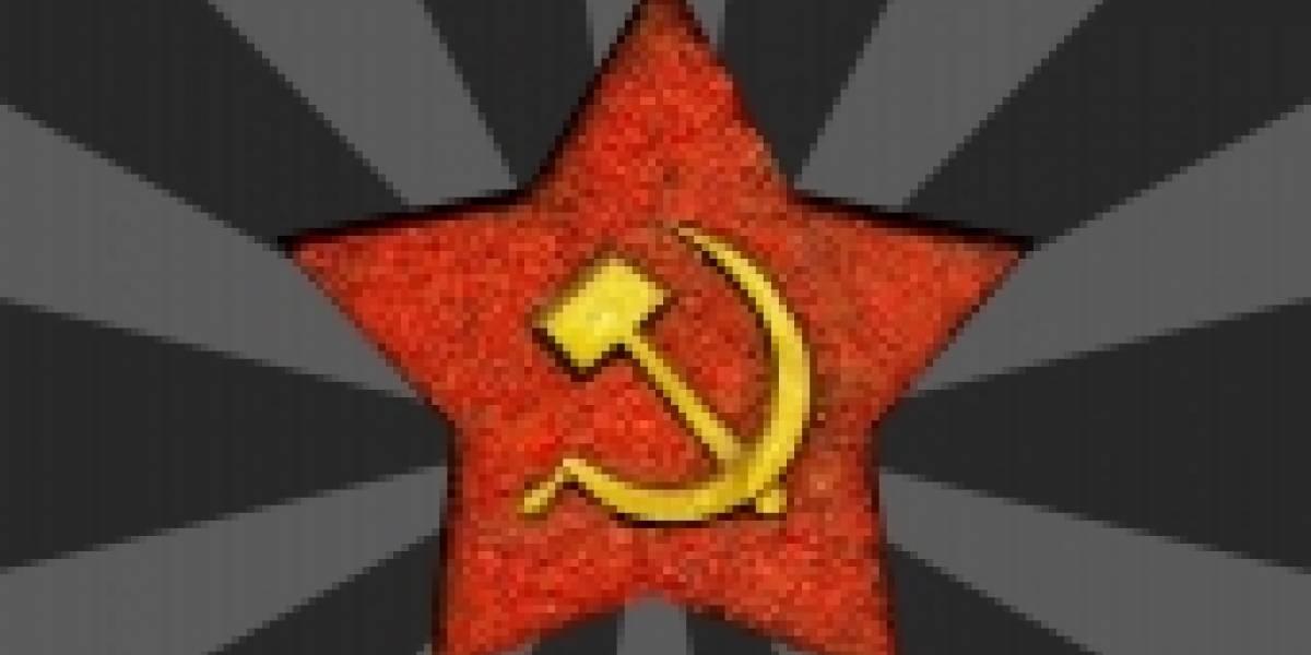 ¿Qué significan la hoz y el martillo, los símbolos más reconocibles de la Revolución Rusa?