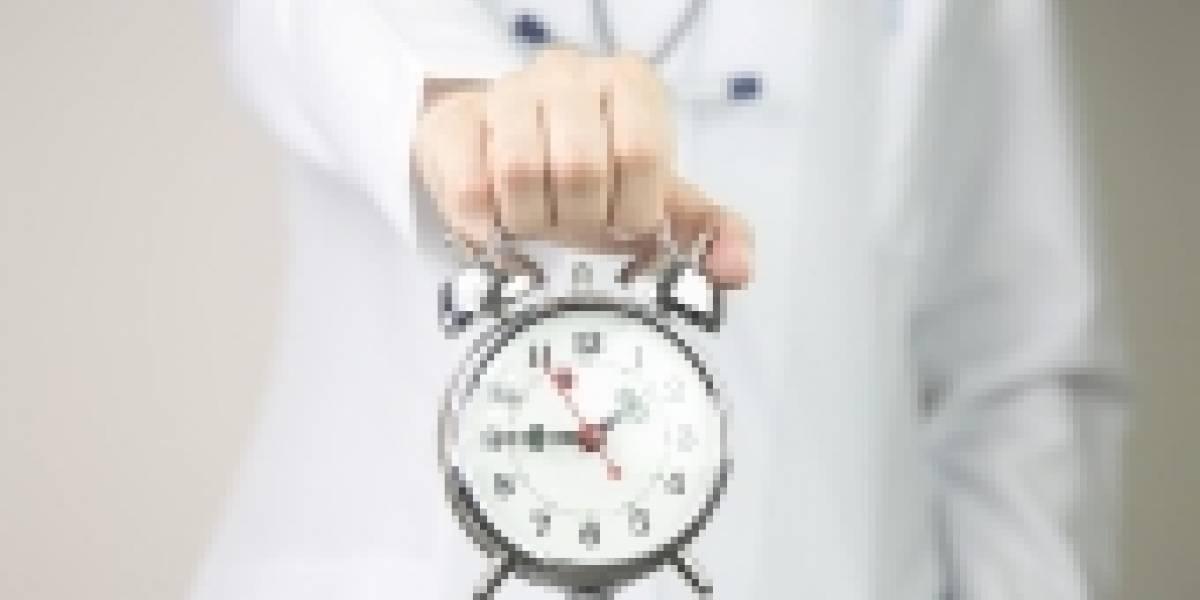 Aprende inglés: cuál es la mejor hora para someterte a una operación quirúrgica según tu reloj biológico