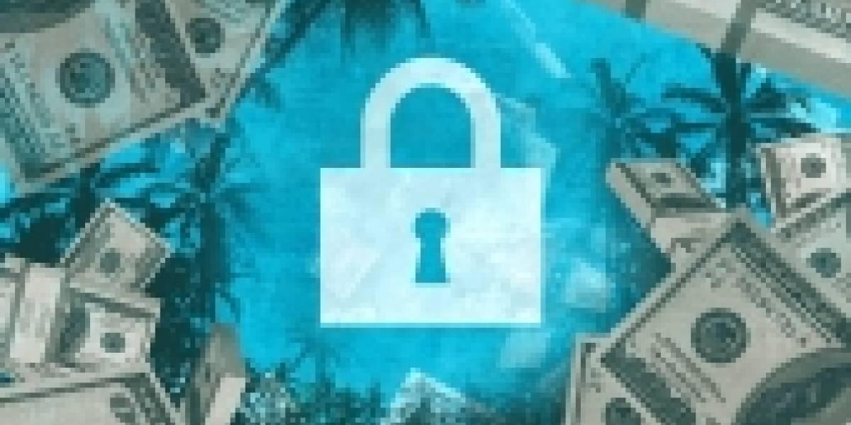 Paradise Papers: Cómo se esconde el dinero en los paraísos fiscales