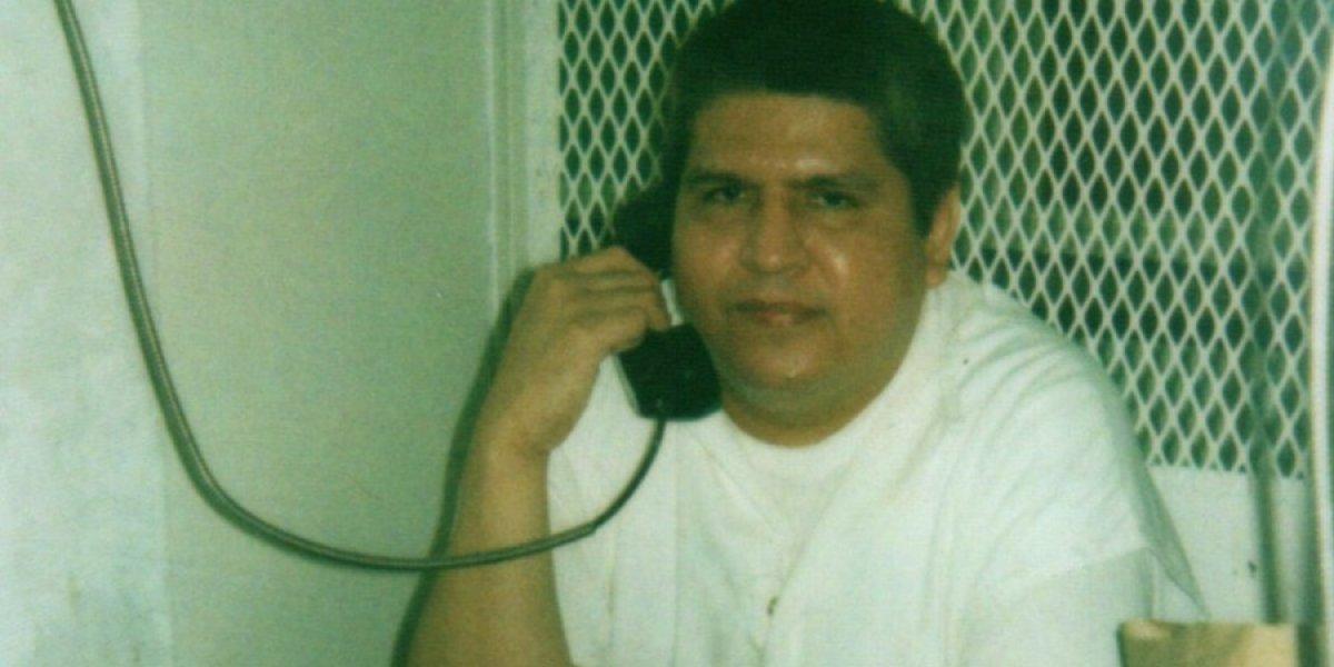 'Regresaré por justicia': mexicano se despide de su familia con carta