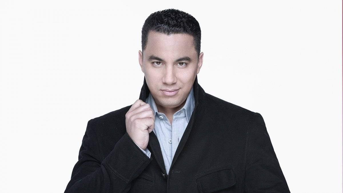 Felipe Peláez