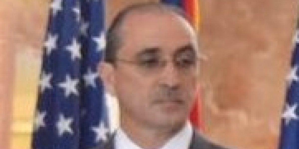 OGP realizará auditoría a la Guardia Nacional