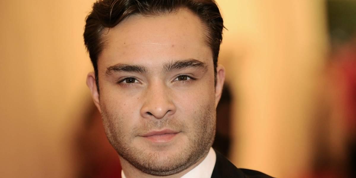 """Segunda mujer acusa al actor de """"Gossip Girl"""" de violación"""
