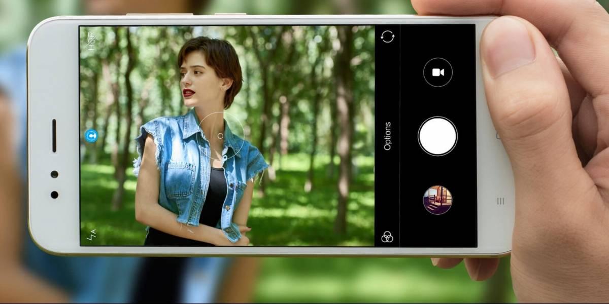 Mi A1, el nuevo smartphone que compite con los mejores y a un súper precio