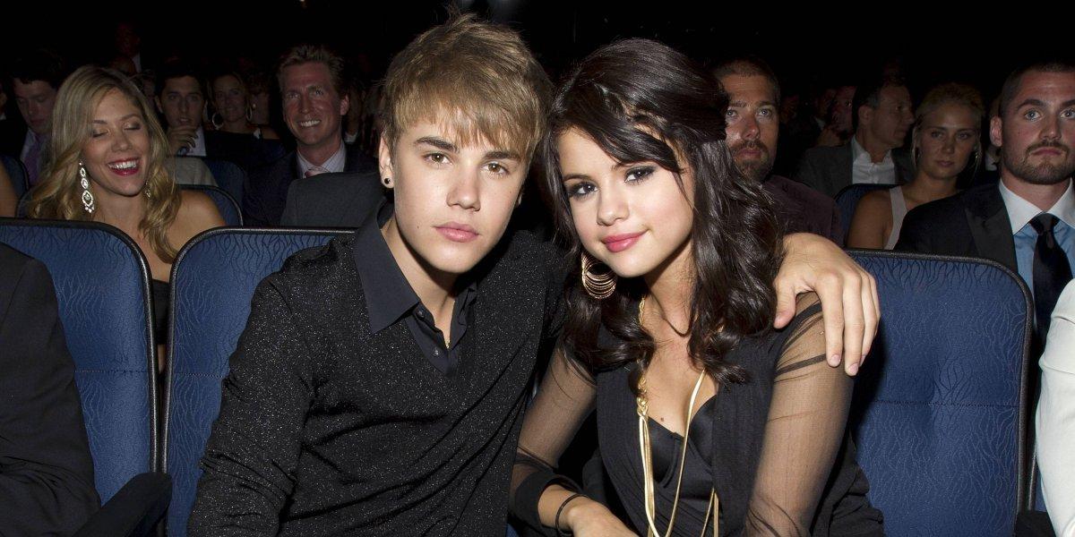 Este famoso habría confirmado que Selena Gomez y Justin Bieber retomaron su romance