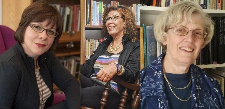 Asociación Internacional de Literatura Femenina Hispánica