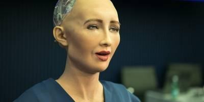 5 robots humanoides que ya están entre nosotros