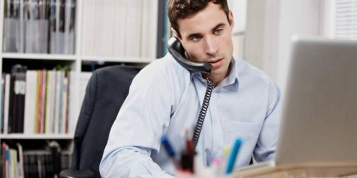 Casi la mitad de los trabajadores teme perder su empleo