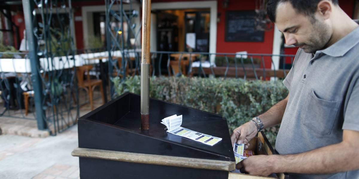 Prefeitura de SP cria grupo de trabalho para mudar legislação dos valets