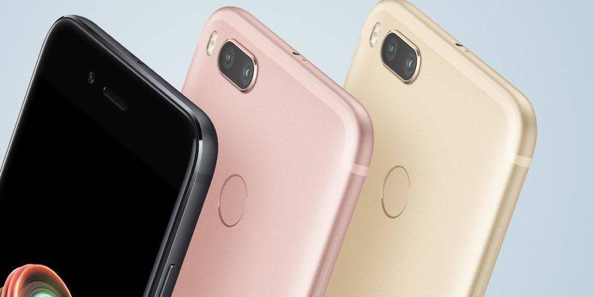 Xiaomi: Una de las marcas de smartphones más exitosas de 2017