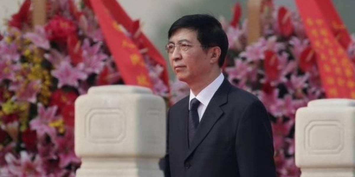 Quién es Wang Huning, el verdadero cerebro tras el poder de Xi Jinping y sus predecesores en China