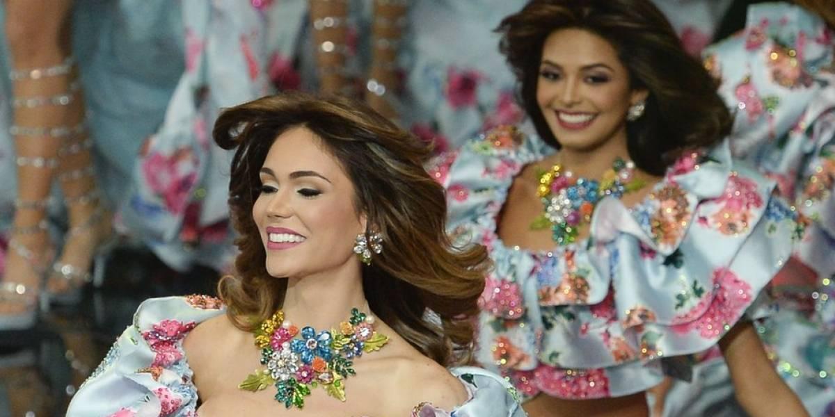 """""""La magia necesita presupuesto"""": cómo la decadencia del concurso de Miss Venezuela refleja la situación del país"""