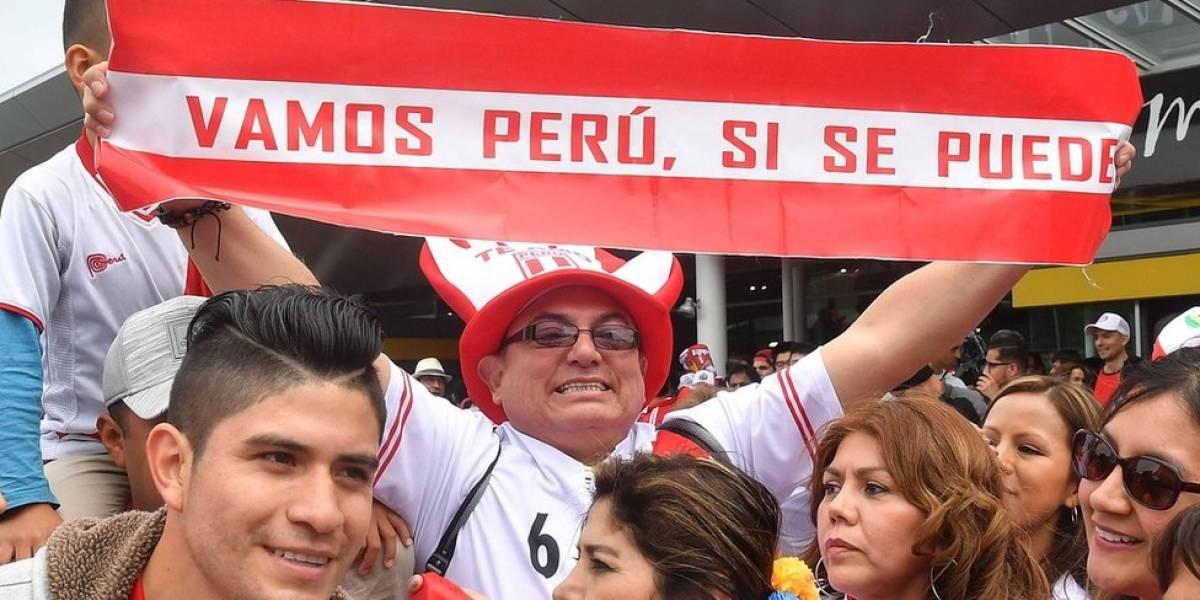 Minuto a minuto: Honduras contra Australia y Nueva Zelanda frente a Perú, en repechaje se definen las últimas plazas para el Mundial de Rusia 2018