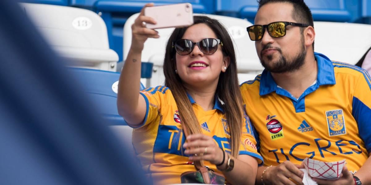 Pide CEDHNL a Monterrey reconsiderar restricciones de acceso al estadio