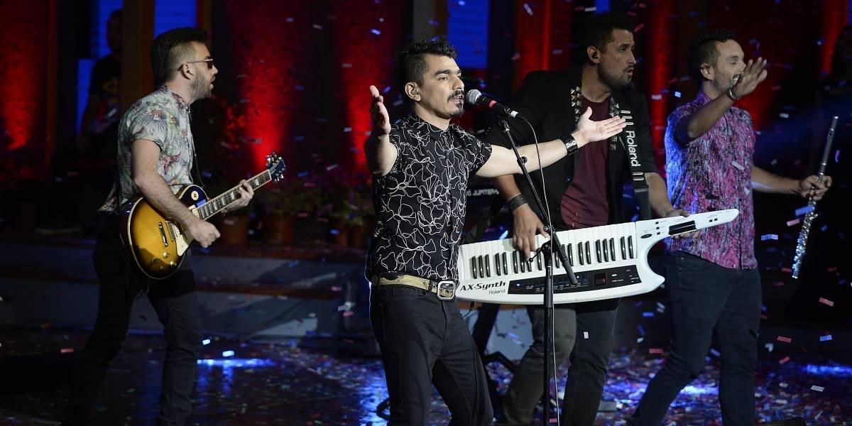 Fiesta de la chela reunirá a más de 15 bandas nacionales