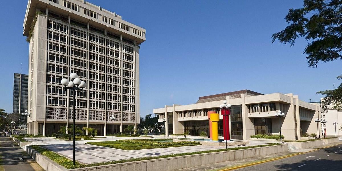 Banco Central informa Índice de Precios al Consumidor se mantuvo invariable en octubre