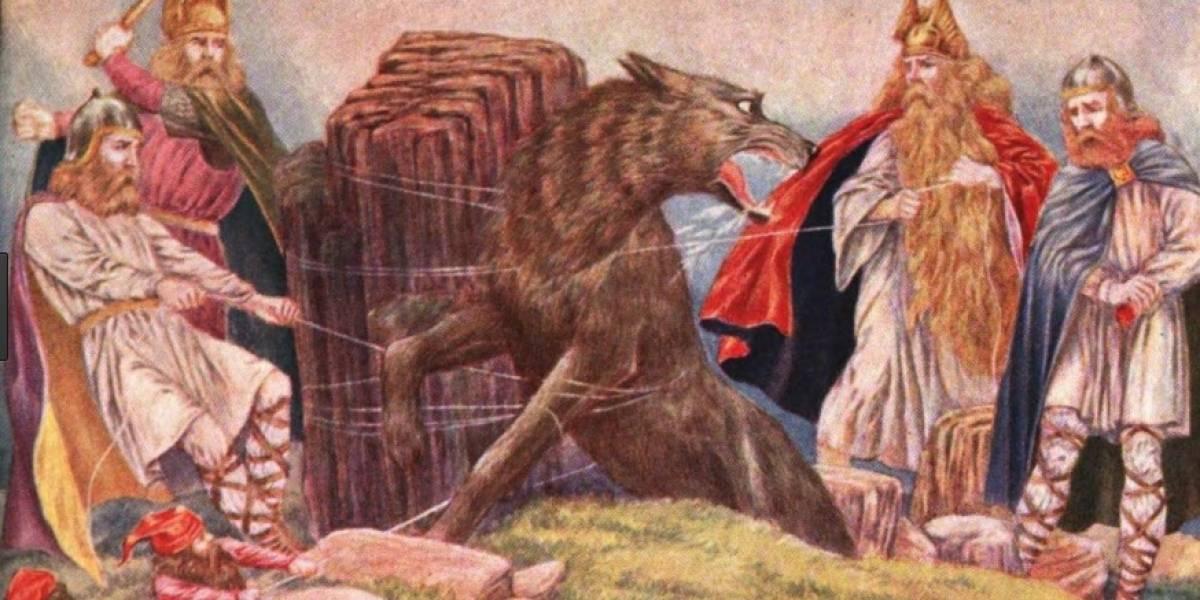 5 curiosidades de Thor y la cultura nórdica