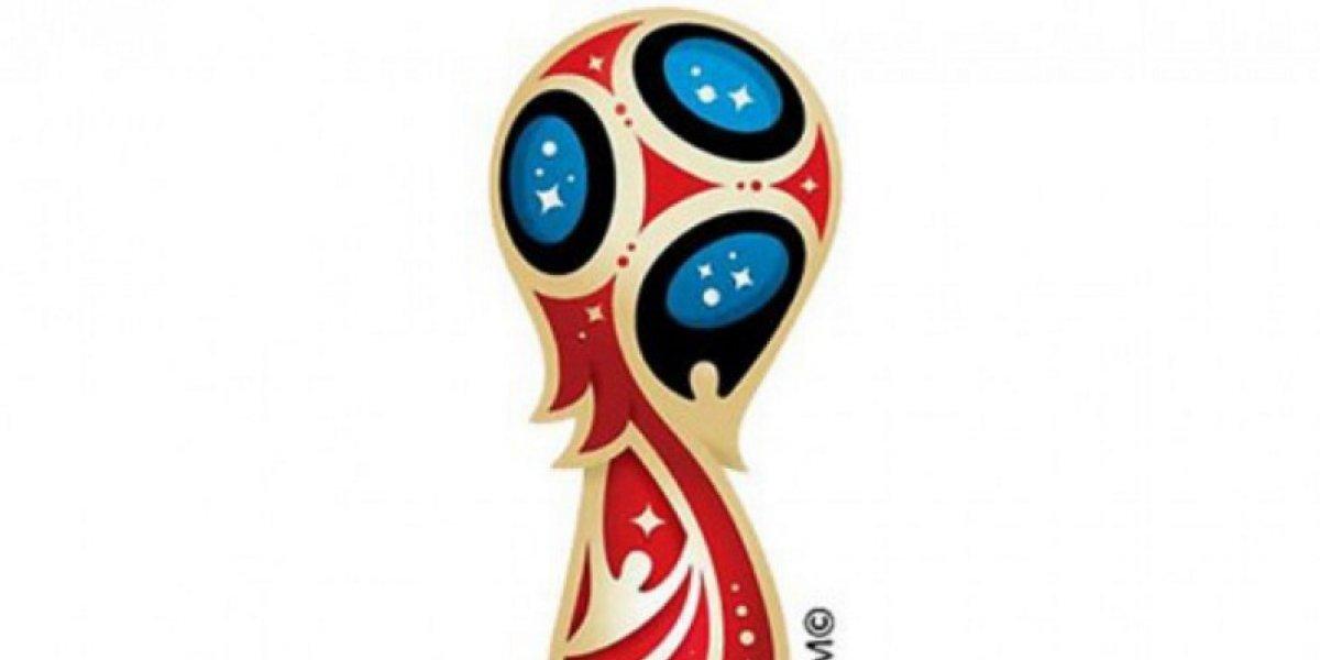 ¡Bienvenido a Rusia! Senegal se convirtió en el clasificado número 24 al Mundial