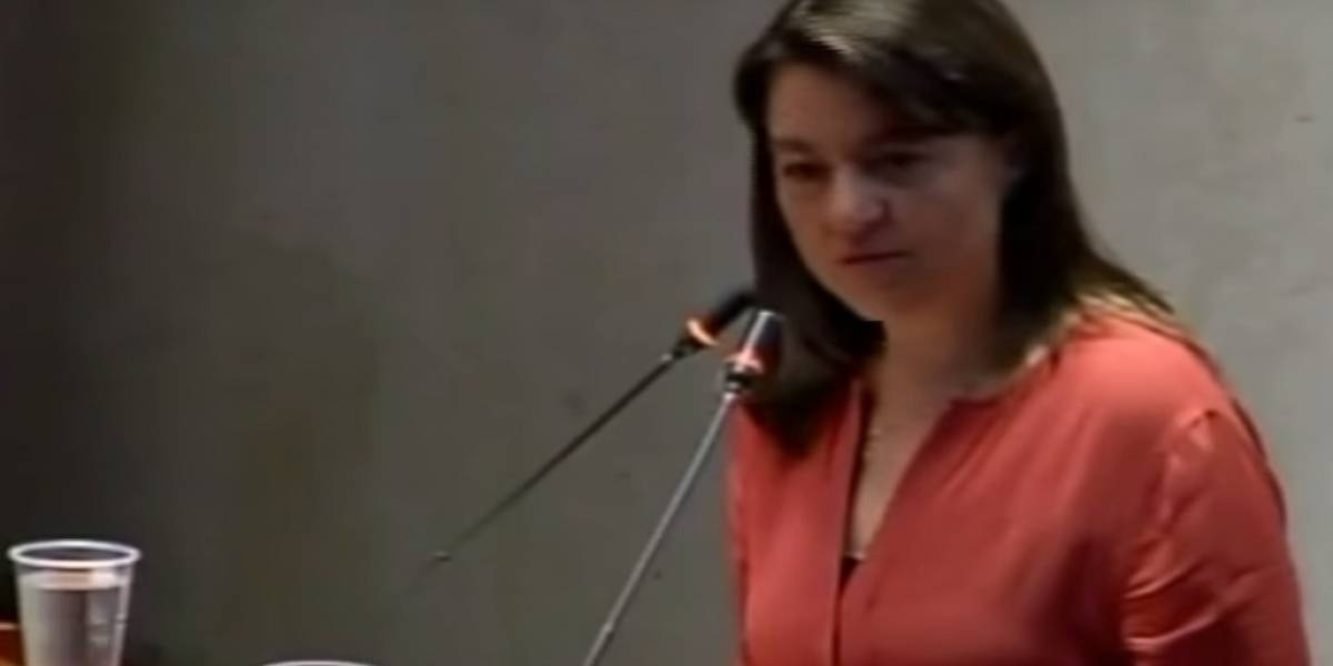 Exdirectora del IDU y excontralor de Bogotá son condenados por carrusel de la contratación