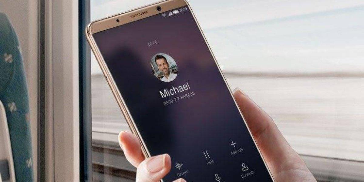 Huawei pone en tus manos la Inteligencia Artificial