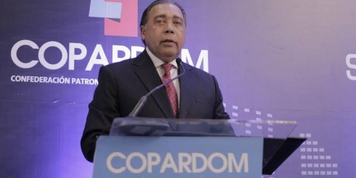 Copardom saluda convocatoria para discutir modificaciones al Código de Trabajo