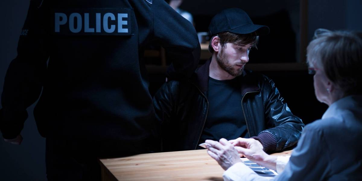 Cancelan interrogatorio por excesiva flatulencia del sospechoso