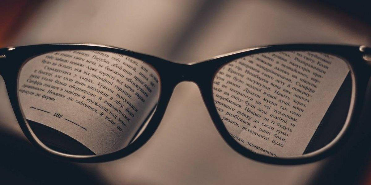 Algunos tips para mantener siempre limpios tus lentes