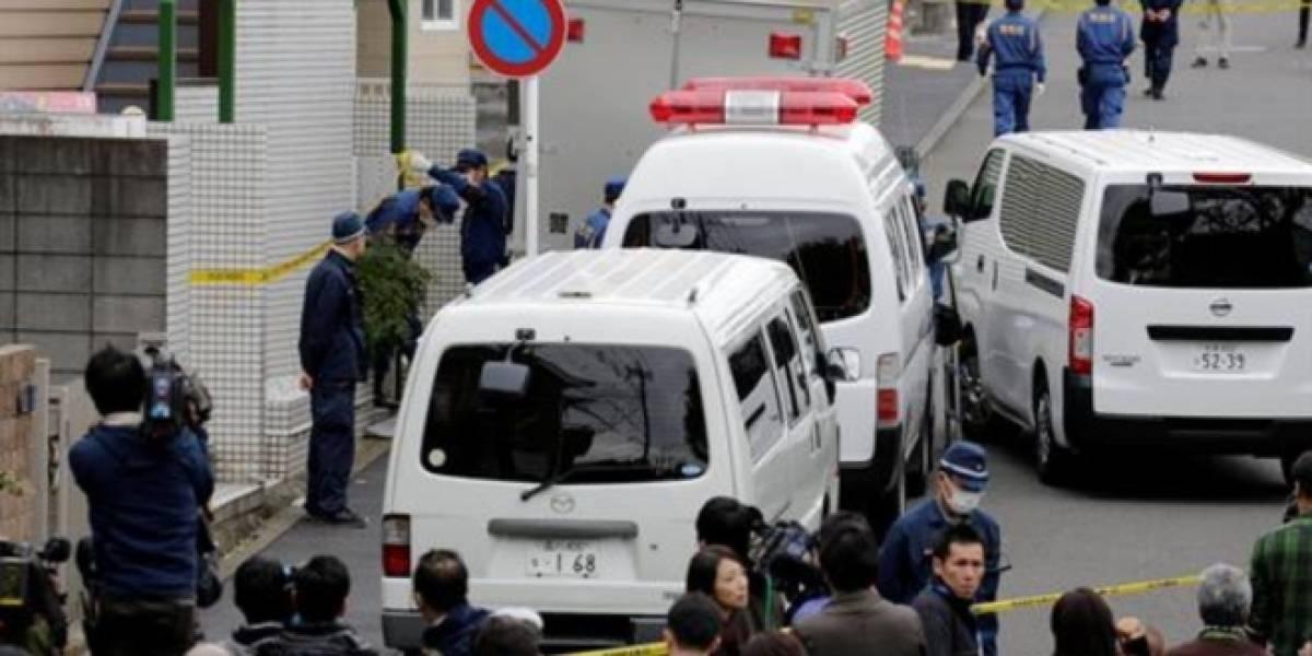 Era un experto descuartizador: revelan macabros detalles del caso de japonés que mantenía cabezas de sus víctimas en heladeras