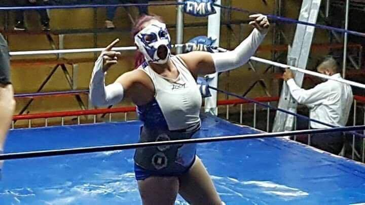 Fotos: Cortesía Arena Guatemala-México Fotos: Cortesía Arena Guatemala-México