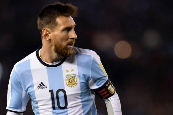 Ver Rusia vs Argentina EN VIVO ONLINE