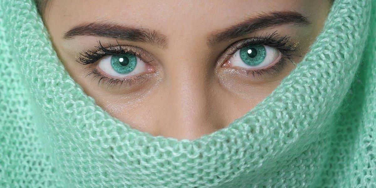 Protege tu piel del sol de invierno con estos tips